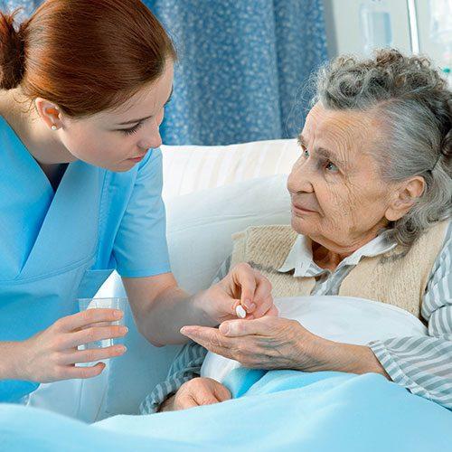 Hospice-care-sq